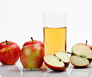 Five Powerful Foods for Controlling and Healing Candida Infection