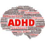 ADHD – Epidemic or Myth?