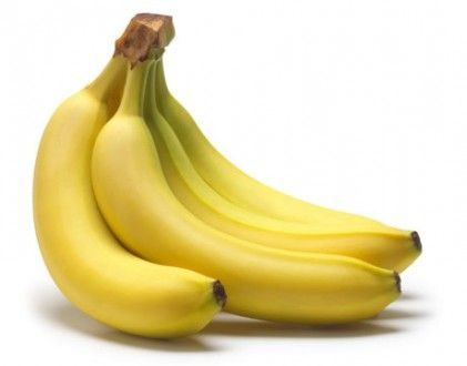 13 Reasons Why You Should Go Bananas Over Bananas