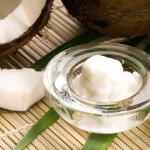 The REAL Truth About Coconut Oil. Plus 4 Unhealthy Oils To Avoid