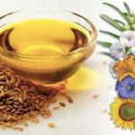 PanaSeeda – The Power Of 5 Seed Oils
