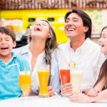 Laughter really is the best medicine — Lower blood sugar, ease pain and boost health