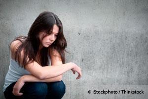 Worldwide Increase in Mental Health Problems