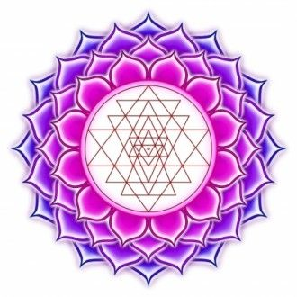 The Secret Truth of Sacred Geometry