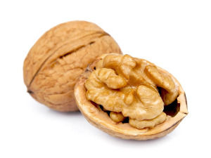 Walnuts Protect Against Diabetes and Heart Disease