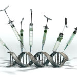 All You Need To Know About GMO – Free Online Mini-Summit