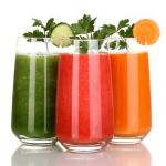 Learn How to Detox Your Body With These 5 Tips