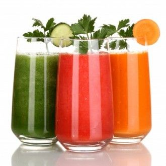 Can You Exercise During a Juice Cleanse?