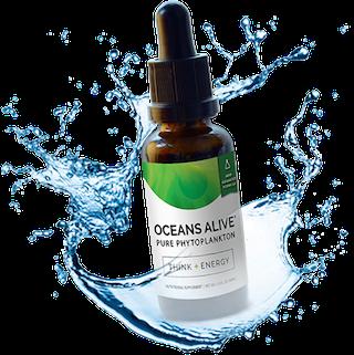 oceansalive