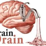 7 Things That Can Drain Your Brain
