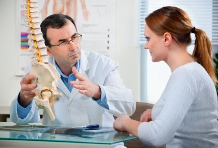 Busting Some of the Big Myths About Chiropractic Care