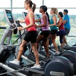 Endurance Cardio Causes More Harm Than Good