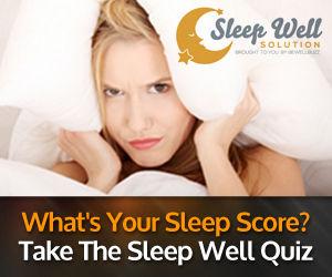 sleep quiz