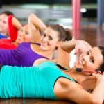 A Thirty Minute Workout Plan (that actually works!)