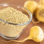 The Surprising Health Benefits of Maca Root