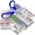 Extreme Couponing: Can it be Hazardous to Your Health?