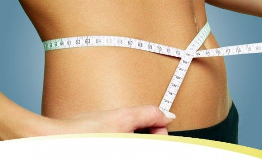 3 Safe & Effective Fat Loss Herbs You Need To Know About