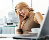 7 Symptoms of Poor Dietary Habits
