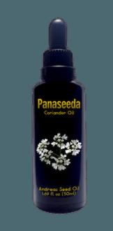 coriander-oil