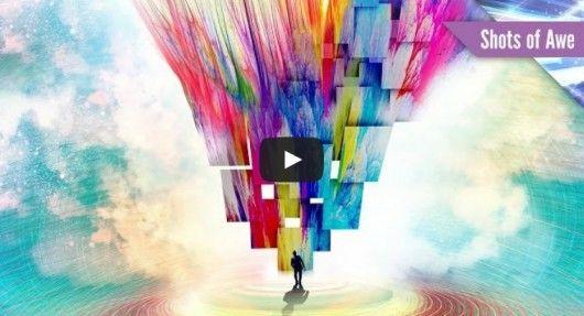 Technologies of Ecstasy
