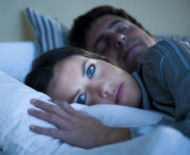 Do's And Don'ts for Getting a Better Night's Sleep