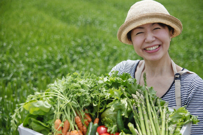 Healthier Food Choices in Midlife Linked To Lower Risk of Dementia