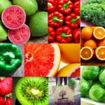 These 16 Foods Are Your Best Source Of Vitamin C