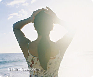 Vitamin D Actively Slows the Progression of Multiple Sclerosis