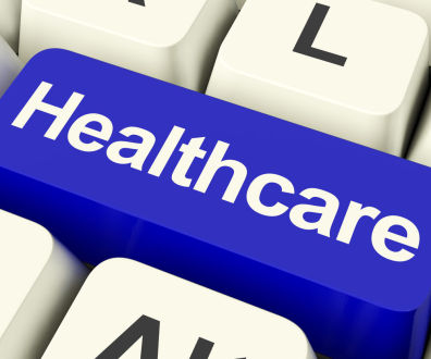 Holistic Health Care Vs. Allopathic Health Care