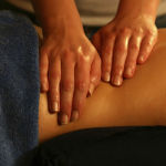 5 Tips For Choosing The Right Massage Therapist For You