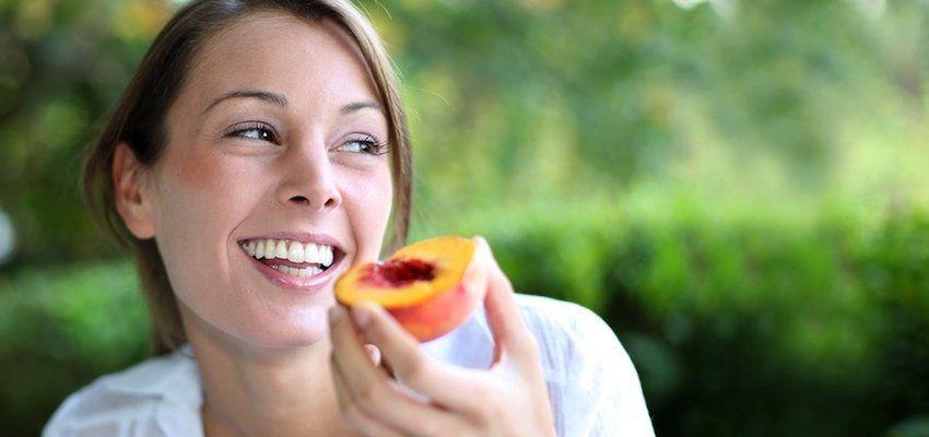 10 Rules That Healthy People Break