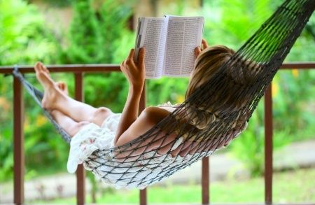 10 Books That Will Change Your Life FOREVER