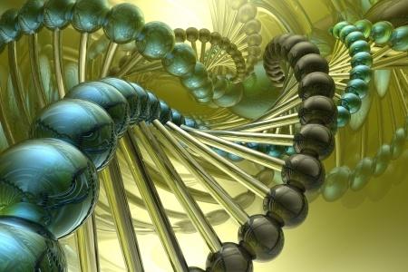HOT TOPIC: Emerging Science Of Nutrigenomics