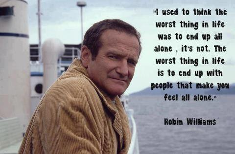 robin-williams-quotes-1