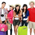 Points to Remember while Travelling Abroad