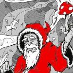 The Fascinating Origins Of Christmas
