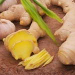How Is Ginger Good For You?
