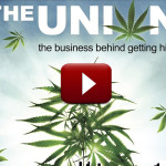 The Union – The Truth On Marijuana, Cannabis, Hemp, CBD