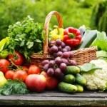 Food Revolution: Get Health Back Under Control