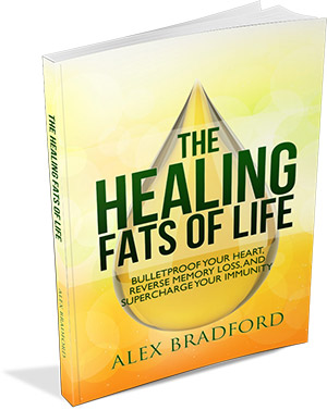 Healing_Fats_of_Life_Book