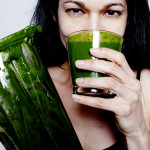 Nutrition Shakes Streamline Your Health Routine