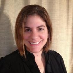 Nicole Cutler L.Ac.