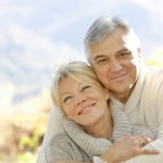 Secrets to Strong and Lasting Love