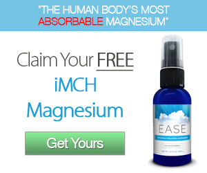 Click to get free trial bottle of EASE