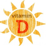 The 12 Conditions Caused By Vitamin D Deficiency