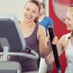 Kickstart Your Summer Workout Routines