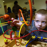 Tips to Choose The Best Daycare For Your Kids