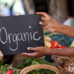 15 Foods You Don't Need To Buy Organic