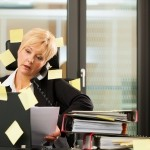 Better Stress Management for a Chaotic Life