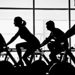 Exercise Not Only Makes Us Fitter, It Changes Our DNA Too